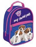 Plecak mini Animal
