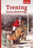 Elmar Pollmann-Schweckhorst - Trening konia skokowego