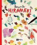 PENG i HU - Hirameki
