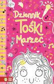 Kelsey Annie - Dziennik Tośki Marzec