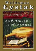 Waldemar Łysiak - Królewicz i Minstrel - Waldemar Łysiak