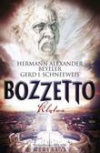 Beyeler Hermann Alexander, Schneeweis Gerd J. - Bozzetto
