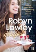 Robyn Lawley - Robyn Lawley gotuje