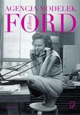 Robert Lacey - Agencja modelek Eileen Ford
