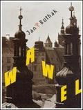praca zbiorowa - Wawel wersja pol-ang