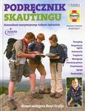 praca zbiorowa - Podręcznik skautingu