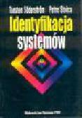 Soderstrom T., Stoica P. - Identyfikacja systemów