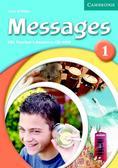 O`Brien John - Messages 1 EAL Teacher`s Resource CD