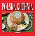 Rafał Jabłoński - Kuchnia Polska - wersja polska