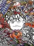 Vinnik Irina - Manic Botanic