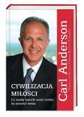 Carl Anderson - Cywilizacja miłości
