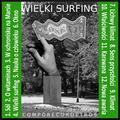 Comporecordeyros - Wielki surfing