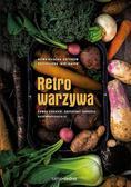 Grzegorz Targosz, Paweł Łukasik - Samo Sedno - Retrowarzywa