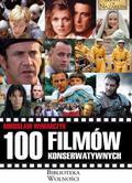 Winiarczyk Mirosław - 100 filmów konserwatywnych