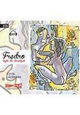 Aleksander Fredro - Fredro. Bajki dla dorosłych audiobook