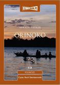 Arkady Fiedler - Orinoko audiobook