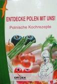praca zbiorowa - Polnische Kochrezepte