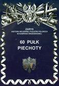 Dymek Przemysław - 58 pułk piechoty