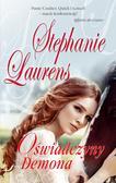 Stephanie Laurens - Oświadczyny Demona