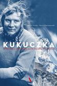 Dariusz Kortko, Marcin Pietraszewski - Kukuczka. Opowieść o najsłynniejszym polskim...