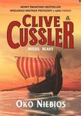 Clive Cussler - Oko Niebios