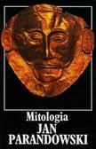 Parandowski Jan - Mitologia. Wierzenia i podania Greków i Rzymian