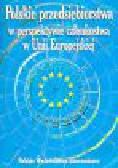 Kołodziej T. (red.) - Polskie przedsiębiorstwa w perspektywie członkowstwa w Unii Europejskiej