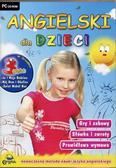 Angielski dla dzieci 3 części