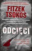 Fitzek Sebastian, Tsokos Michael - Odcięci