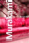 Haruki Murakami - Norwegian Wood TW