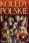 praca zbiorowa - Kolędy polskie + CD
