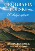 Geografia Polski. W kraju ojców