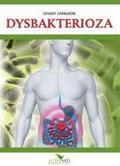 Genady Garbuzow - Dysbakterioza