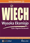 Stefan Wiechecki 'Wiech' - Wysoka Eksmisjo