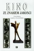Kino ze znakiem jakości. 15-lecie Konkursu o nagrodę im. Krzysztofa Mętraka