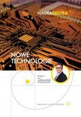 Praca zbiorowa - Nowe technologie Nauka Ekstra 16