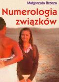 Brzoza Małgorzata - Numerologia związków