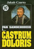 Czarny Jakub - Pan Samochodzik i Castrum doloris 97