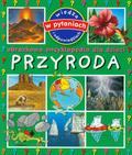 Paroissien Emmanuelle - Przyroda Obrazkowa encyklopedia dla dzieci