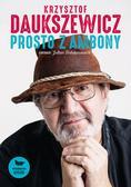 Daukszewicz Krzysztof - Prosto z ambony