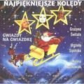 Gwiazdy Na Gwiazdkę Kolędy CD