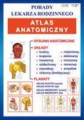 Opracowanie zbiorowe - Atlas anatomiczny