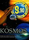 Kosmos Poznaj świat