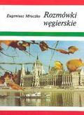 Mroczko Eugeniusz - Rozmówki węgierskie