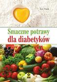 Frank Jane - Smaczne potrawy dla diabetyków