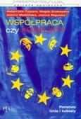Fuszara M., Grabowska M., Mizielińska J., Regulska J. - Współpraca czy konflikt? Państwo, Unia i kobiety (egzemplarz przeceniony)