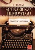 Martin Schabenbeck - Format scenariusza filmowego