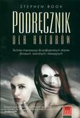 Stephen Book - Podręcznik dla aktorów