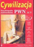 Encyklopedia Multimedialna 6. Cywilizacja