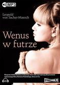 Leopold von Sacher-Masoch - Wenus w futrze